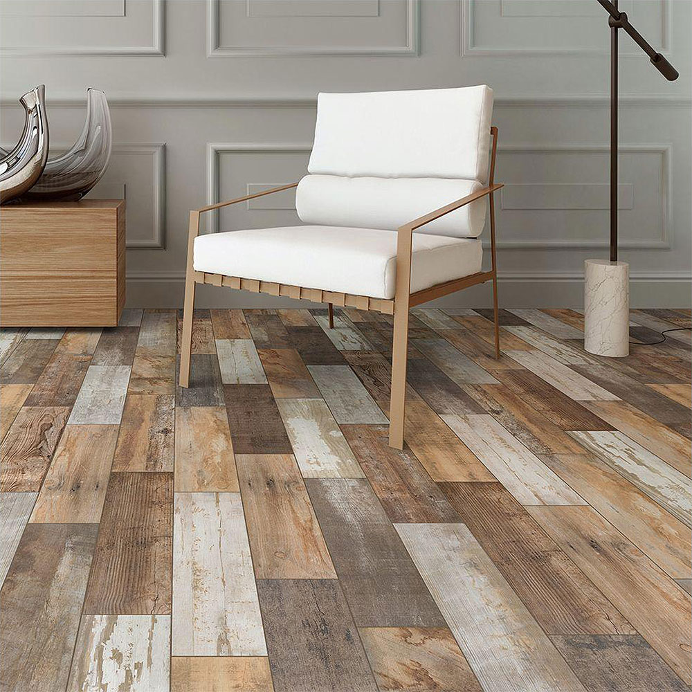 Polaris home design features arrival of new flooring for New flooring options